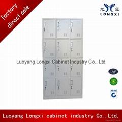 12 doors knock down steel clothes cabinet bathroom cabinets ikea locker