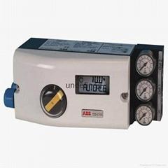 ABB定位器V18345-1010551001无锡代理商