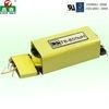 Automatic High Voltage Transformer For Mosquito Killer 1