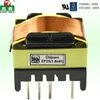 Electronic component Switching power Transformer