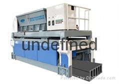 ASPL0032 - Prestressed Concrete Products Production Line