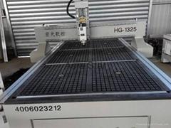 ASPL0046 -  Woodworking engraving machine