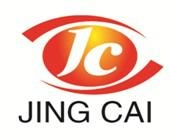 Dezhou Jingcai Glove-Making Co.,Ltd.