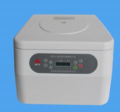 液基薄層細胞塗片機