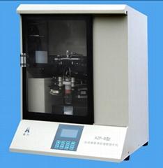 液基薄層細胞製片機