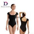 Wholesale Ballet Gymnastics Dance