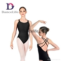 New style fashion ballet leotards for