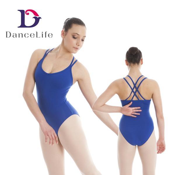85b1c2e38 Hot ballet dance training leotard lady ballet leotards ballet leotards for  ...