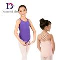 Wholesale children dance leotards ballet