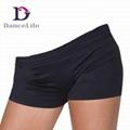 girls dance shorts wholesale dance