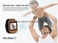 UPad P6智能手表 4