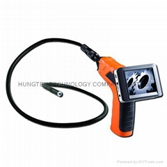 "3.5"" Wireless  Inspection tool  camera"