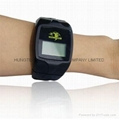 GSM/GPRS/GPS WATCH TRACKER
