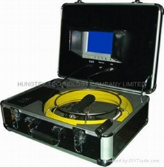 Minicam Pipe Inspection System  (Hot Product - 1*)