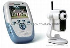 LCD Wireless Kits