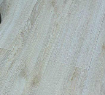 laminate flooring mufacturer ac3 laminate flooring 7mm 8mm 10mm 11mm 12mm  2