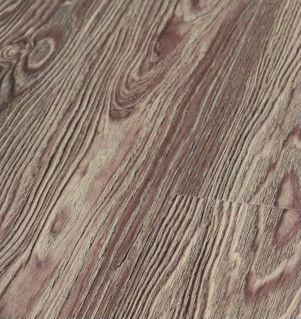 laminate flooring mufacturer ac3 laminate flooring 7mm 8mm 10mm 11mm 12mm  1