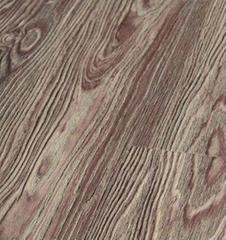 laminate flooring mufacturer ac3 laminate flooring 7mm 8mm 10mm 11mm 12mm