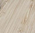 laminate flooring mufacturer ac3 laminate flooring 7mm 8mm 10mm 11mm 12mm  3