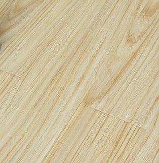laminate flooring mufacturer ac3 laminate flooring 7mm 8mm 10mm 11mm 12mm  4