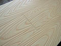 AC waterproof embossed wood flooring wood laminate flooring german laminate