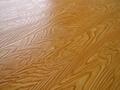AC waterproof embossed wood flooring wood laminate flooring german laminate  4