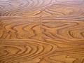 AC waterproof embossed wood flooring wood laminate flooring german laminate  5