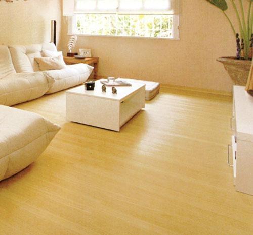 Germany technique HDF laminate wood Flooring AC3 laminate floor 1