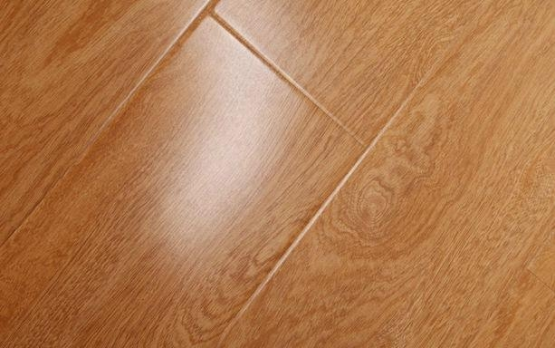 HDF pressed mould laminate flooring with ac3-ac5  1