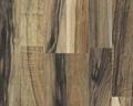 E1 grade laminate flooring type HDF