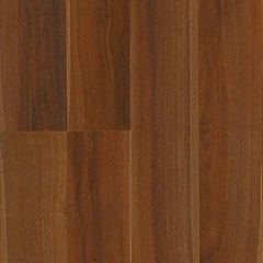 12.3mm CE approved Eco-friendly Altai Cherry Series Laminate Flooring