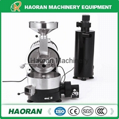 2015 High Quality Wholesale Coffee Roaster for Sale