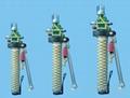 MQT-130/2.4型气动锚