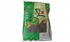 供應野寨牌茶樹菇