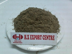 Sell Fish Meal
