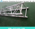 Outdoor Performance Aluminun Stage Lighting Spigot Truss (ZCB-389) 4