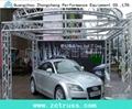Performance Special Lighting Aluminum