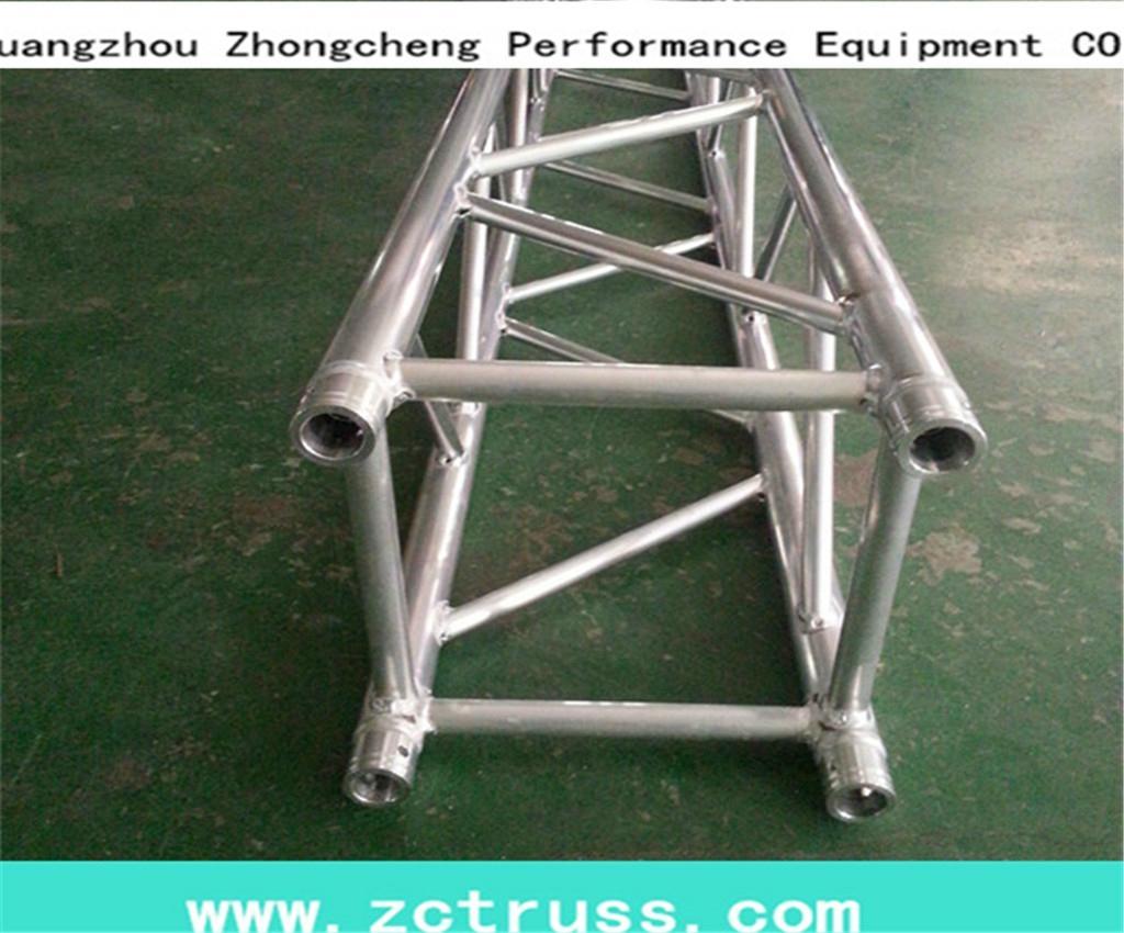 aluminum spigot stage lighting truss for outdoor or indoor exhibition  1