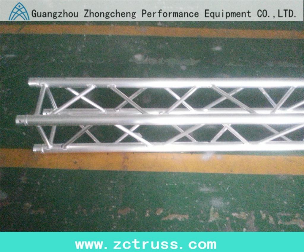 aluminum spigot stage lighting truss for outdoor or indoor exhibition  5