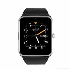 3G智能通話手錶手機