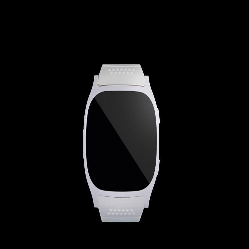 T8智能蓝牙运动拍照手表 2