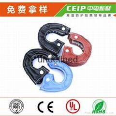 廠家直供 汽車渦輪增壓保護罩