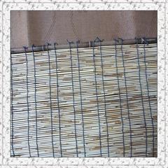 reed screen 117604