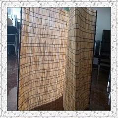 reed screen 117601