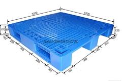 塑料托盤專業供應商