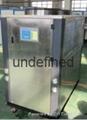 南京混凝土行业用冷水机 2