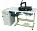 JL-101 Peeling machine