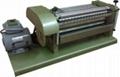 JL-123 White glue cermenting machine