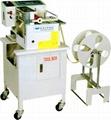 JL-139A Micro Cutting machine