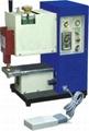 JL-216/216A Hot melt glue machine